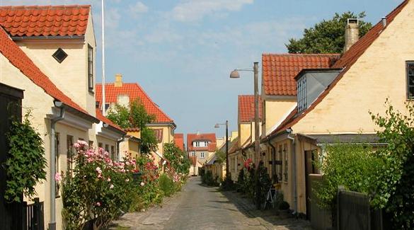 220515-Dragoer-Denmark
