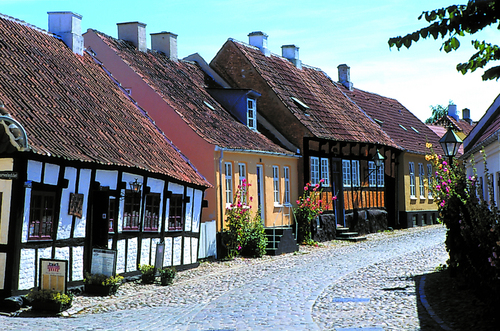 220515-Ebeltoft_Denmark