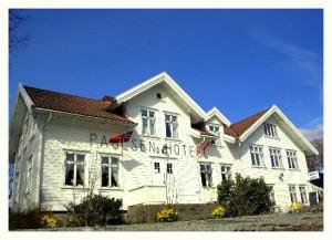 220515-paulsens-hotel-lyngdal-norway