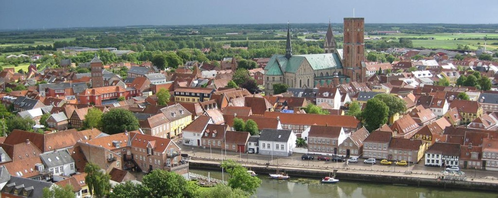 220515-ribe-denmark-seen-from-the-air