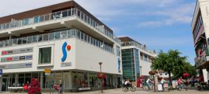 220515-shopping-in-lyngdal-norway