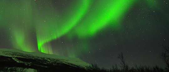 250315-northernlights-kiruna-sweden