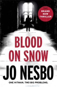 260515-blood-on-snow-book-cover