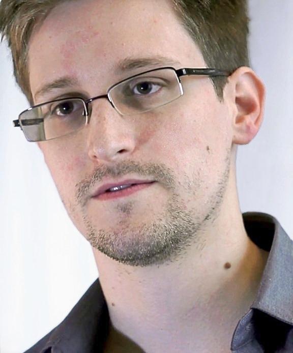 050615-Edward_Snowden