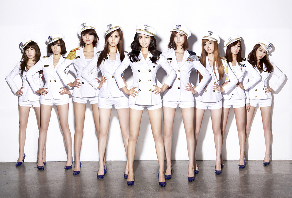 050615-Girls'-Generation