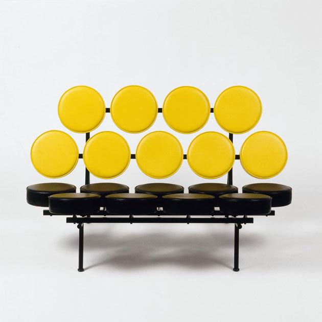 100615-pop-art-design-3