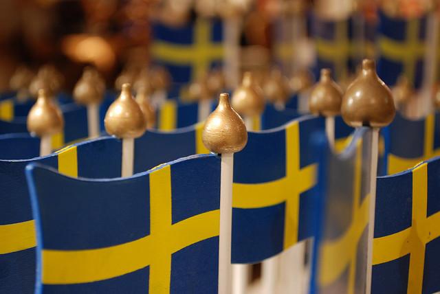 100615-sweden_welfare