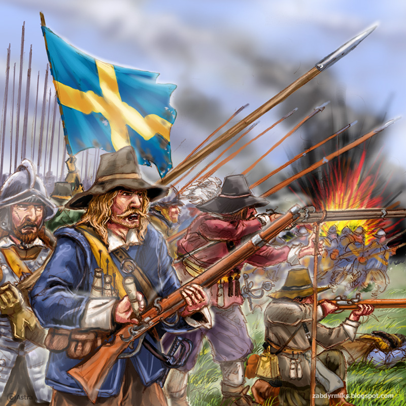 100615-swedes_attack_by_zabdyr