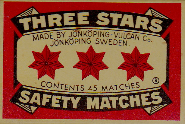 100615-swedish-safety-matches