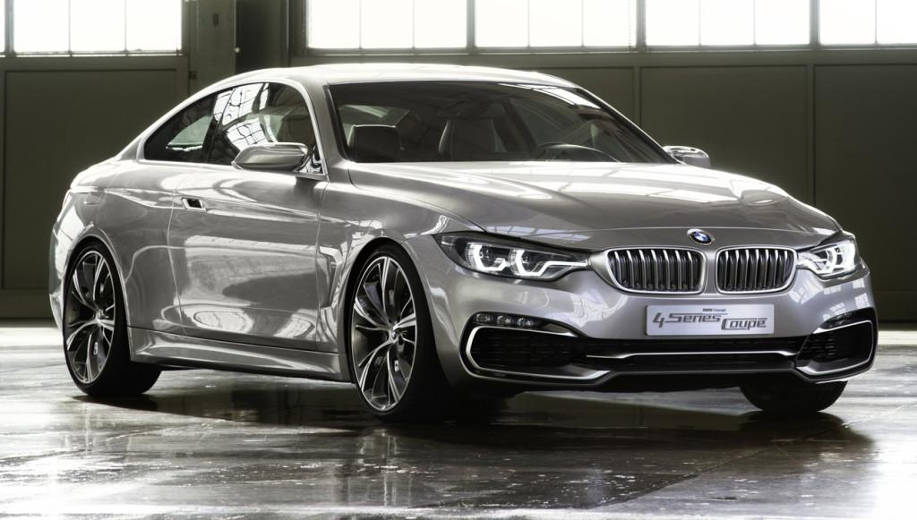 110615-BMW