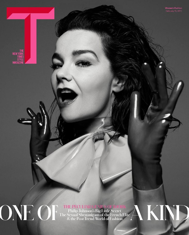 120615-Bjork-T-NYTimes-Style