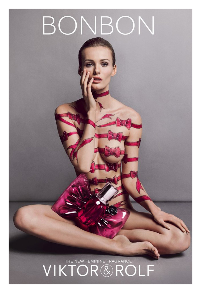 120615-Edita-Vilkeviciute-for-Bonbon-by-Viktor-and-Rolf1