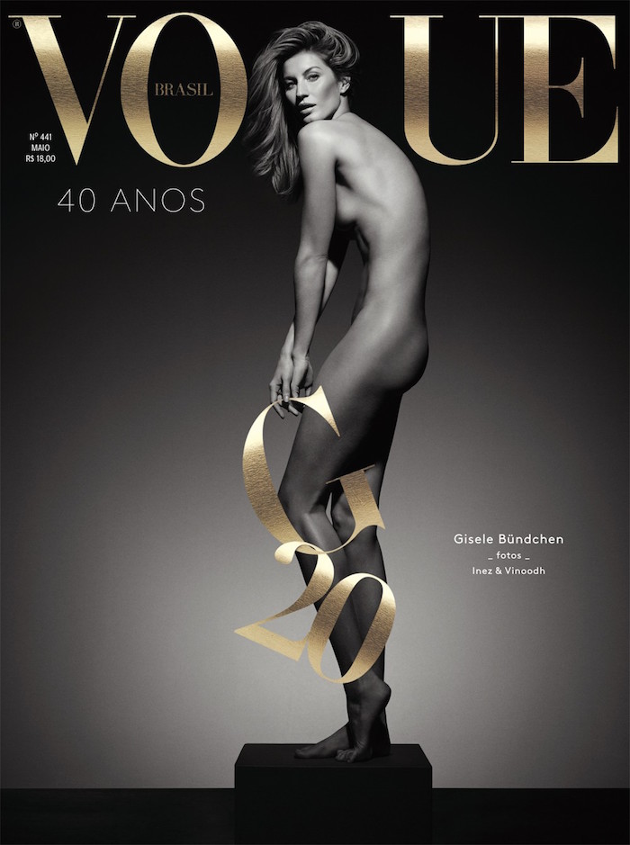 120615-Gisele-Bundchen-covers-Vogue-Brasil