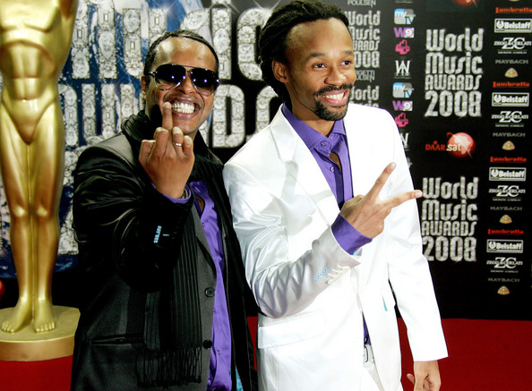 150515-Madcon-2008-World-Music-Awards-Monaco