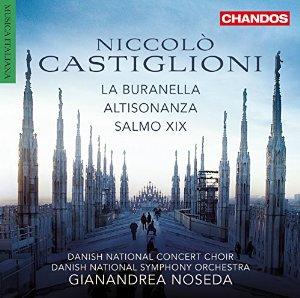 160615-castiglioni-denmark-radio-symphony-orchestra