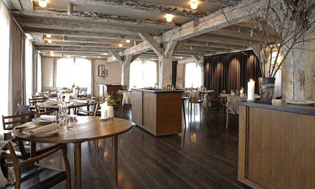 170615-Noma-Restaurant-Denmark
