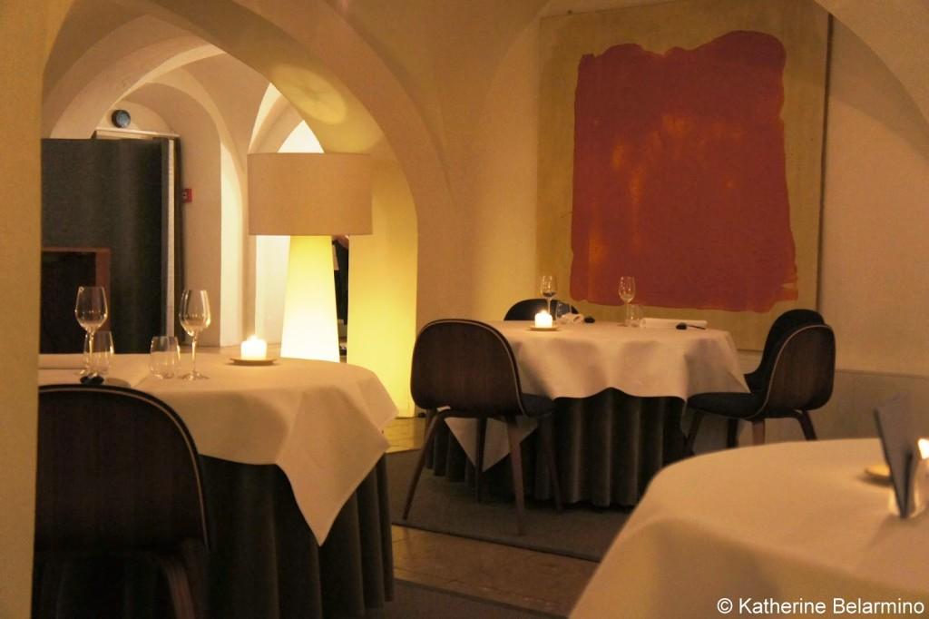170615-aoc-restaurant-copenhagen