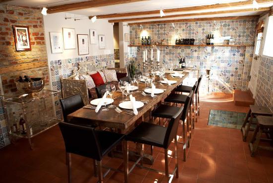 170615-era-ora-restaurant-copenhagen