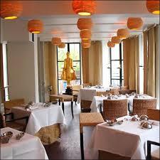 170615-kiin-kiin-restaurant-copenhagen