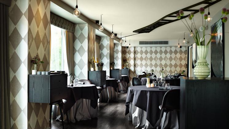 170615-kokkeriet-restaurant-copenhagen