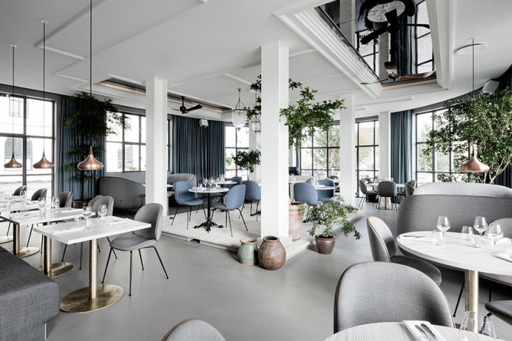 170615-studio-Standard-restaurant-by-GamFratesi-Copenhagen-Denmark