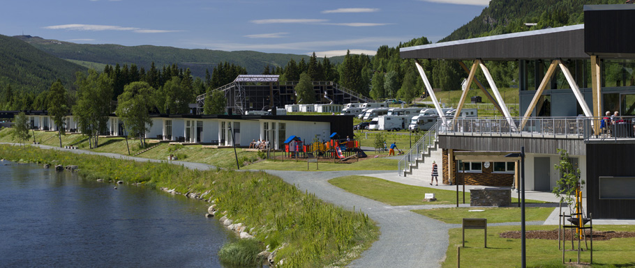 190615-Hallingdal-Holiday-Park-Norway