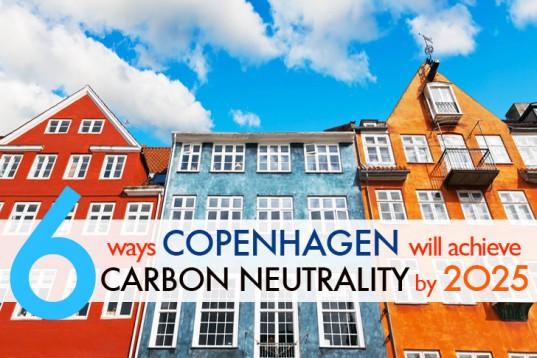 190615-carbon-neutral-copenhagen