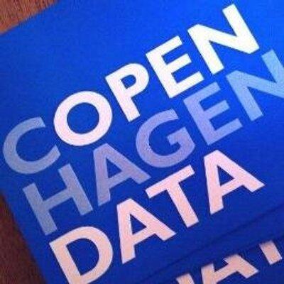 190615-open-data-copenhagen