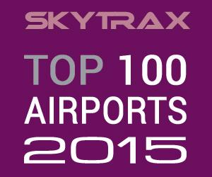 230615-Skytrax-2015