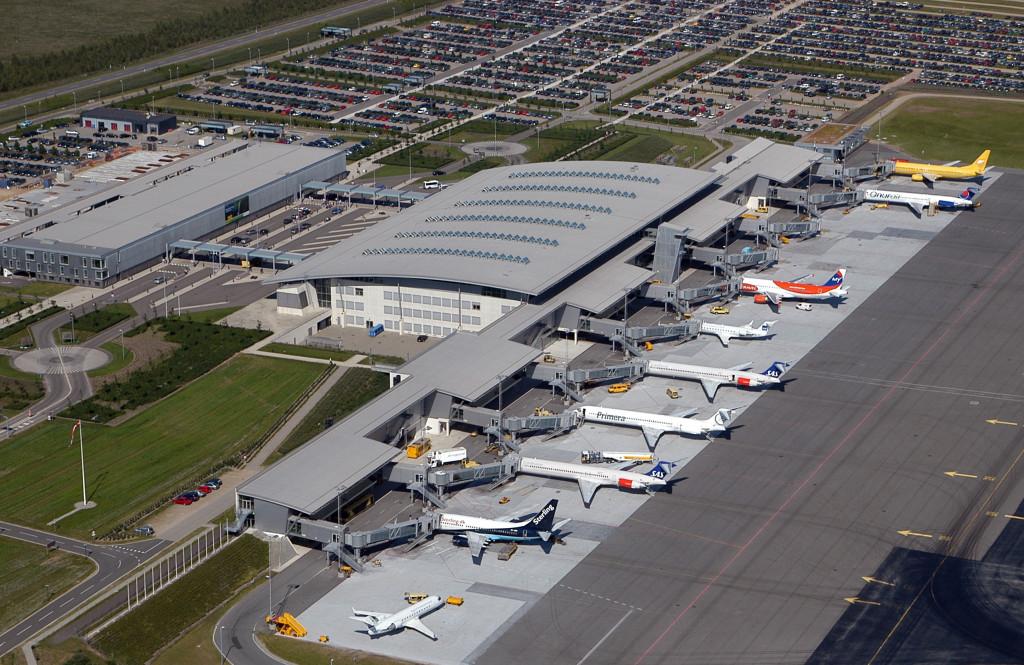 230615-billund-airport-denmark