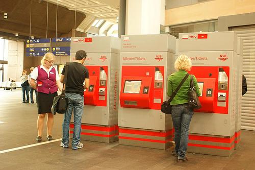 230615-nsb-ticket-machines