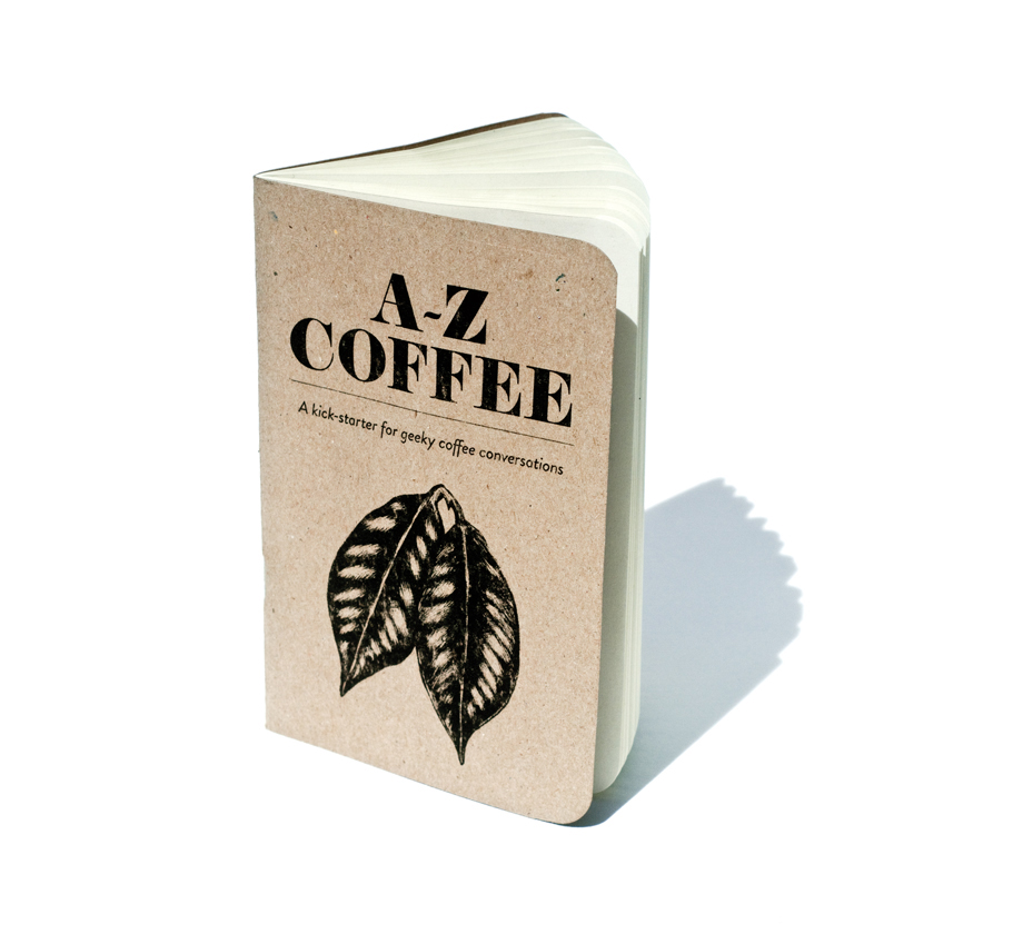 250615-A-Z-Coffee-Book