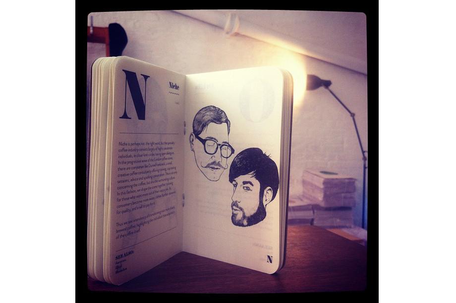 250615-A-Z-cofee-book-photo