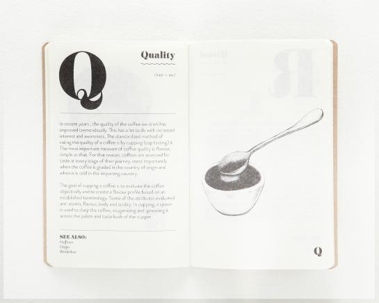 250615-azcoffe-book-open