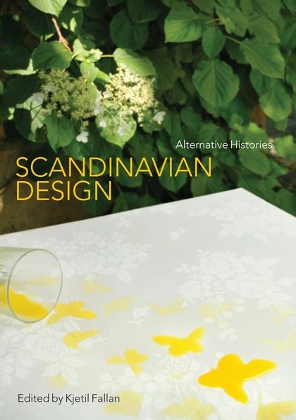 300615-Scandinavian-design-kjetil-fallan