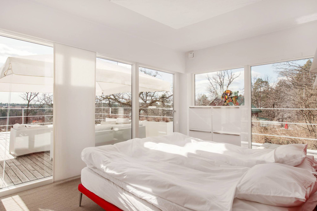 300615-scandinavian-bedroom