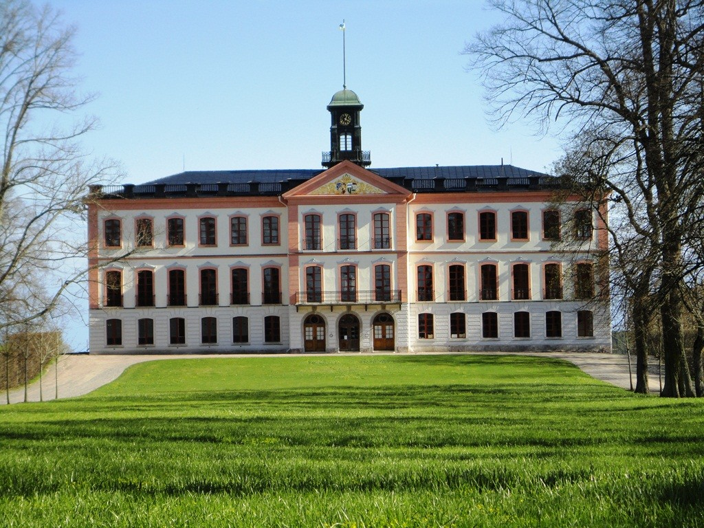 030715-Tullgarn_Palace_Sweden