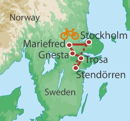 030815-biking-stockholm-map