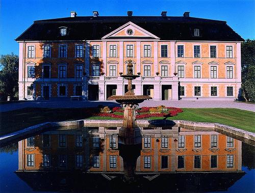 030815-nynas-manor-house-tystberga-sweden