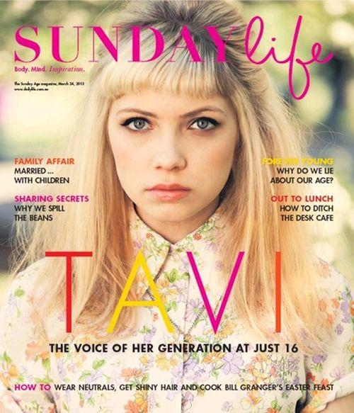 060715-tavi-gevinson-magazine-cover