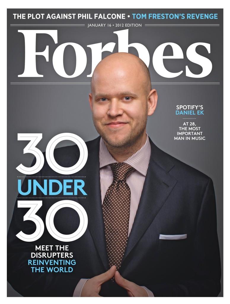 070715-Ek_Forbes-Cover