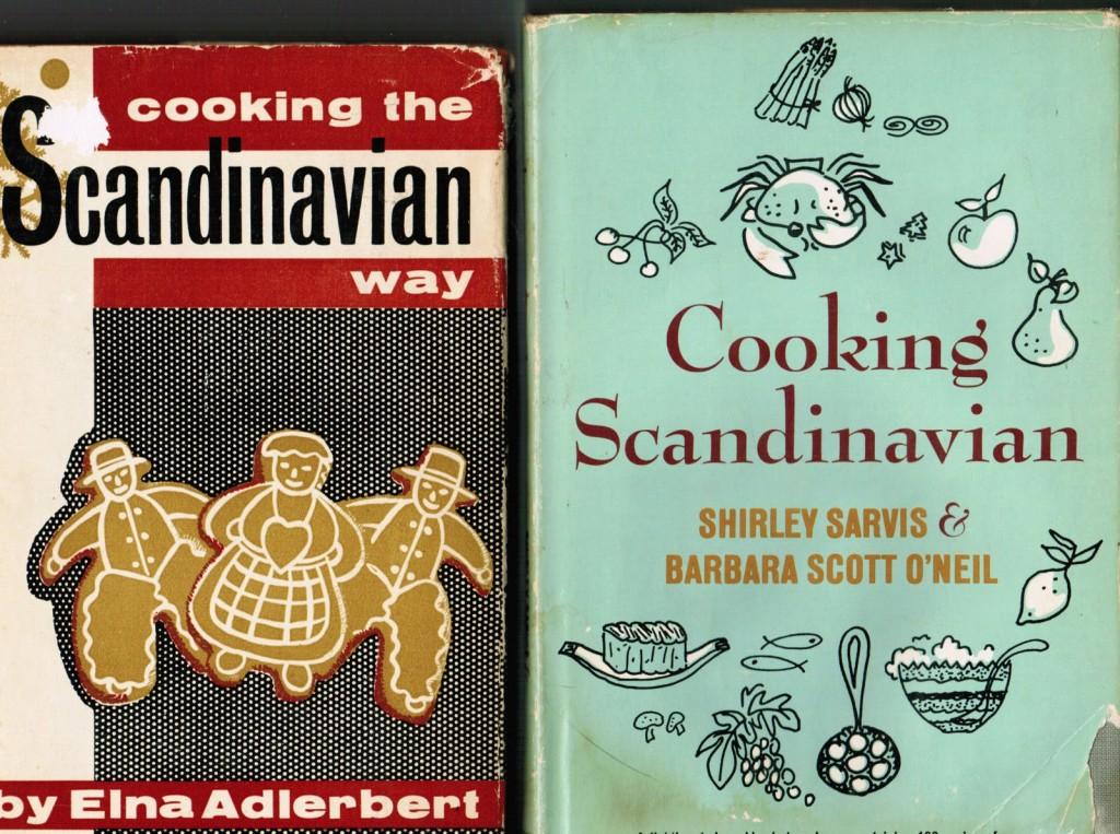 070815-Scandinavian-cooking-books