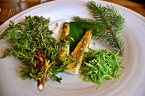 070815-scandinavian-cooking-ingredients