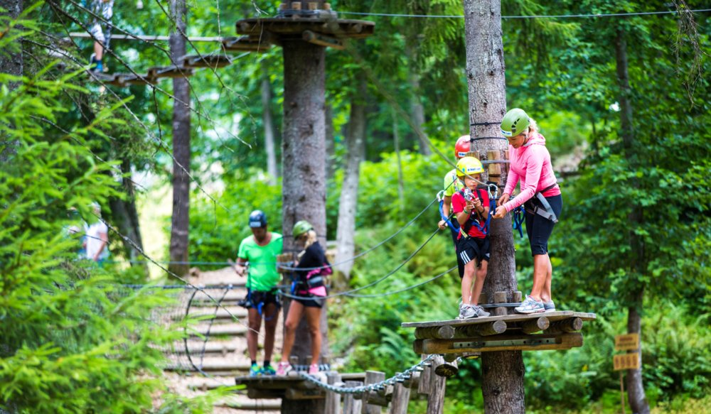 080715-H-and-L-climbing-park-vestfold-norway