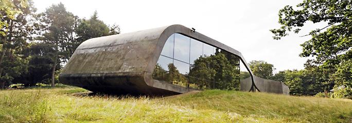 130815-ordrupgaard-art-museum-copenhagen