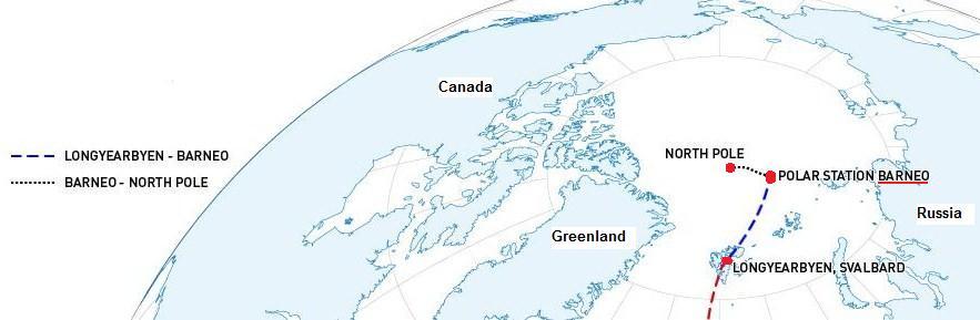 140715-longyearbyen-to-north-pole