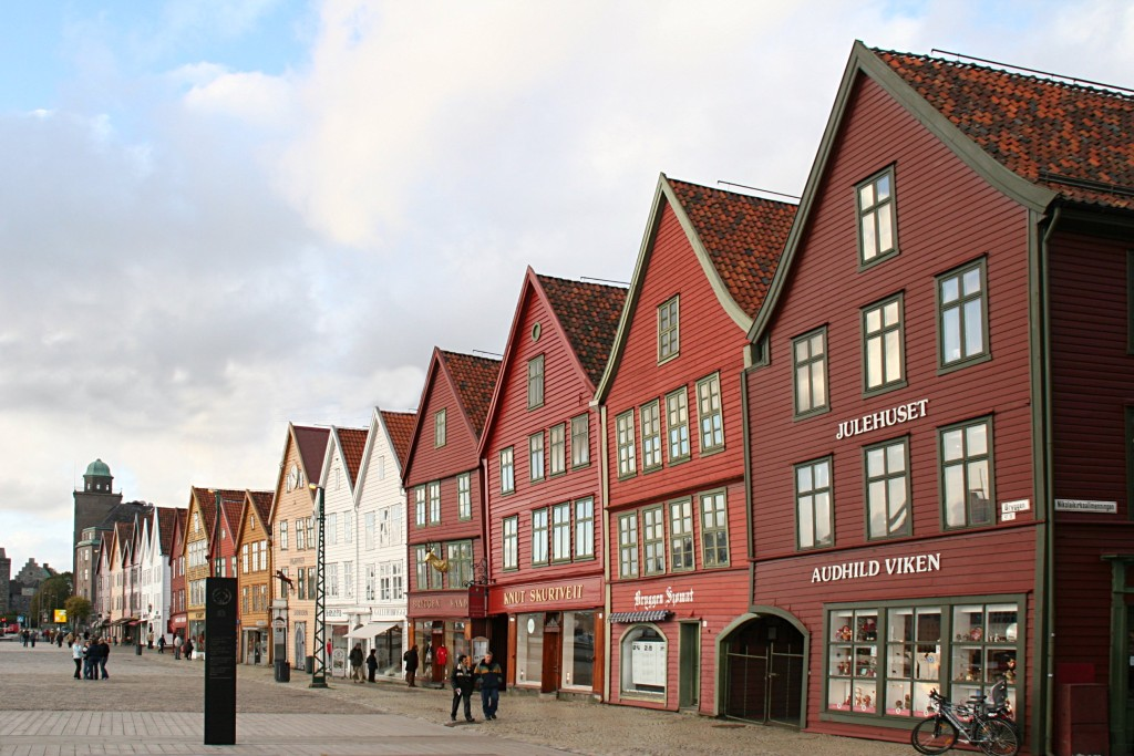160715-Bryggen_Bergen