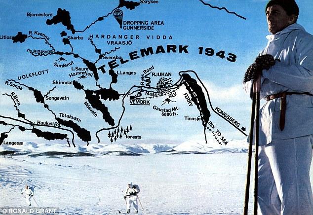 160715-Kirk-douglas-hereos-in-telemark