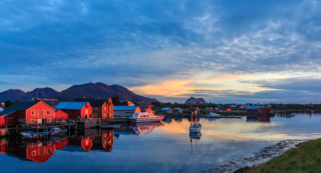 160715-vega-archipelago-norway
