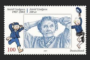 180815_astrid_lindgren_stamp